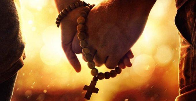 Rencontre & Religion