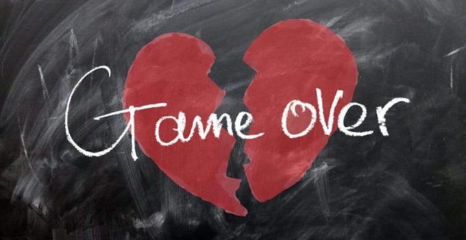 Comment surmonter une rupture sentimentale _
