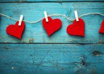 Pour ou contre? Saint-Valentin, amour ou aversion?